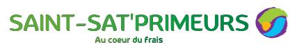 Société Saint-Sat'Primeurs