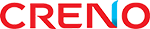 creno_logo_2014